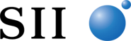 SII-logo